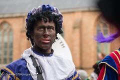 070fotograaf_20171118_Intocht Sinterklaas_FVDL_Evenement_4204.jpg