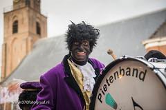 070fotograaf_20171118_Intocht Sinterklaas_FVDL_Evenement_4181.jpg