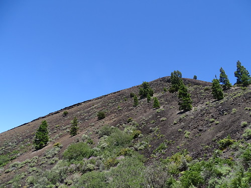 "La Palma • <a style=""font-size:0.8em;"" href=""http://www.flickr.com/photos/160223425@N04/27079447069/"" target=""_blank"">View on Flickr</a>"
