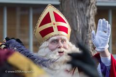 070fotograaf_20171125_Intocht Sinterklaas_FVDL_Evenement_1362.jpg