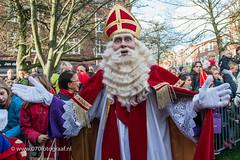 070fotograaf_20171125_Intocht Sinterklaas_FVDL_Evenement_4832.jpg