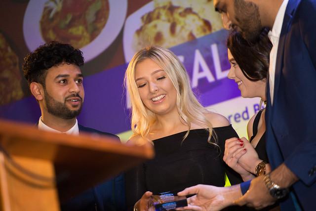 171009Derby Food & Drink Awards 2017_0164_300dpi