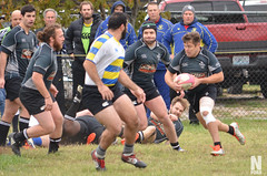 """Bombers vs Royals-26 • <a style=""""font-size:0.8em;"""" href=""""http://www.flickr.com/photos/76015761@N03/38200523546/"""" target=""""_blank"""">View on Flickr</a>"""