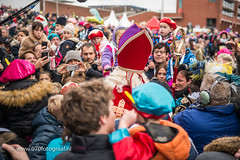 070fotograaf_20171118_Intocht Sinterklaas_FVDL_Evenement_3995.jpg