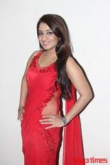 Kannada Times_Nikita Thukral_097