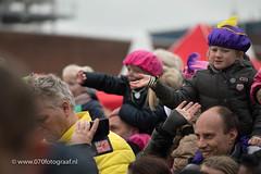 070fotograaf_20171118_Intocht Sinterklaas_FVDL_Evenement_864.jpg