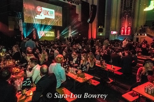 UK Festival Awards 2017DSC_0052