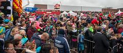 070fotograaf_20171118_Intocht Sinterklaas_FVDL_Evenement_3950.jpg