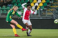 070fotograaf_20171215_ADO Den Haag Vrouwen-Ajax_FVDL_Voetbal_4031.jpg