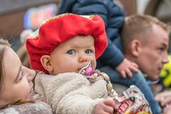 070fotograaf_20171118_Intocht Sinterklaas_FVDL_Evenement_1051.jpg