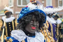 070fotograaf_20171125_Intocht Sinterklaas_FVDL_Evenement_1357.jpg