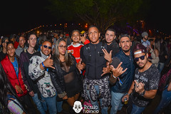 "XXXperience 2017 • <a style=""font-size:0.8em;"" href=""http://www.flickr.com/photos/111795692@N04/24532856388/"" target=""_blank"">View on Flickr</a>"