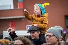 070fotograaf_20171118_Intocht Sinterklaas_FVDL_Evenement_471.jpg