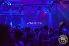 Youmacon Dance 2017 51