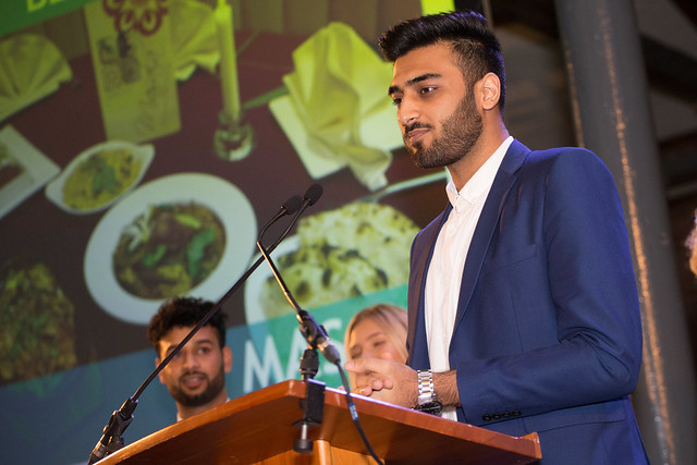 171009Derby Food & Drink Awards 2017_0128_300dpi