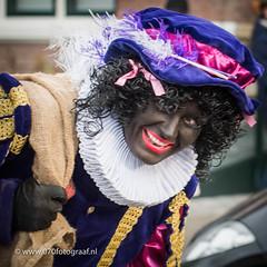 070fotograaf_20171125_Intocht Sinterklaas_FVDL_Evenement_1314.jpg