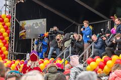 070fotograaf_20171118_Intocht Sinterklaas_FVDL_Evenement_4017.jpg