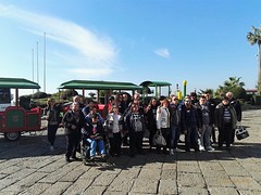 "Museo Pietrarsa 18-11-2017 • <a style=""font-size:0.8em;"" href=""http://www.flickr.com/photos/155260303@N05/24649795308/"" target=""_blank"">View on Flickr</a>"