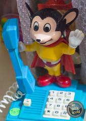 Kalamazoo Toy Show Fall 2017 98