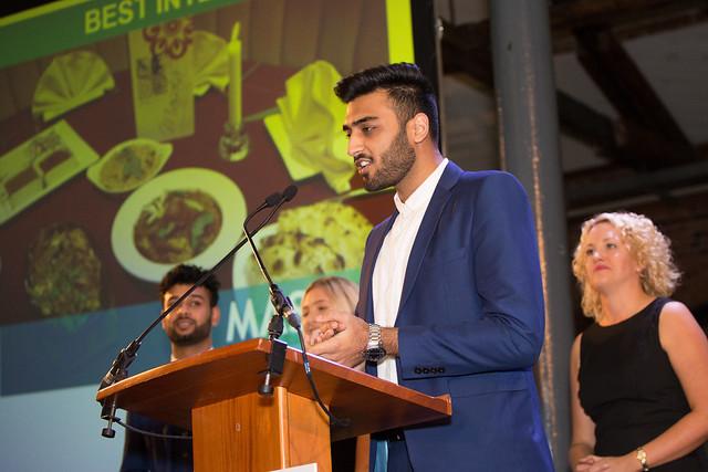 171009Derby Food & Drink Awards 2017_0142_300dpi