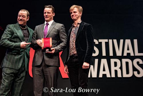 Innovation Award
