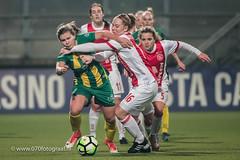 070fotograaf_20171215_ADO Den Haag Vrouwen-Ajax_FVDL_Voetbal_4412.jpg