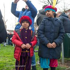 070fotograaf_20171125_Intocht Sinterklaas_FVDL_Evenement_4750.jpg