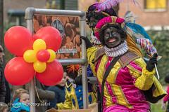 070fotograaf_20171118_Intocht Sinterklaas_FVDL_Evenement_1080.jpg