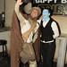 Spiro Birthday Star Wars Theme 030
