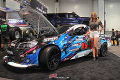 Ladies of SEMA (25 of 44)