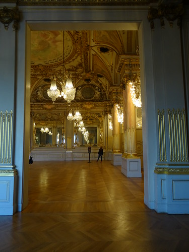"""Musée d'Orsay Paris • <a style=""""font-size:0.8em;"""" href=""""http://www.flickr.com/photos/160223425@N04/37969525935/"""" target=""""_blank"""">View on Flickr</a>"""