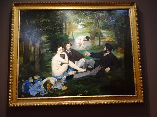 """Musée d'Orsay Paris • <a style=""""font-size:0.8em;"""" href=""""http://www.flickr.com/photos/160223425@N04/37969529625/"""" target=""""_blank"""">View on Flickr</a>"""