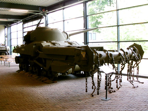 """Marshall Museum • <a style=""""font-size:0.8em;"""" href=""""http://www.flickr.com/photos/160223425@N04/24088072927/"""" target=""""_blank"""">View on Flickr</a>"""