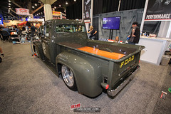 Sema Day three -24