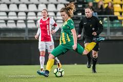 070fotograaf_20171215_ADO Den Haag Vrouwen-Ajax_FVDL_Voetbal_3329.jpg