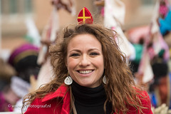 070fotograaf_20171118_Intocht Sinterklaas_FVDL_Evenement_990.jpg