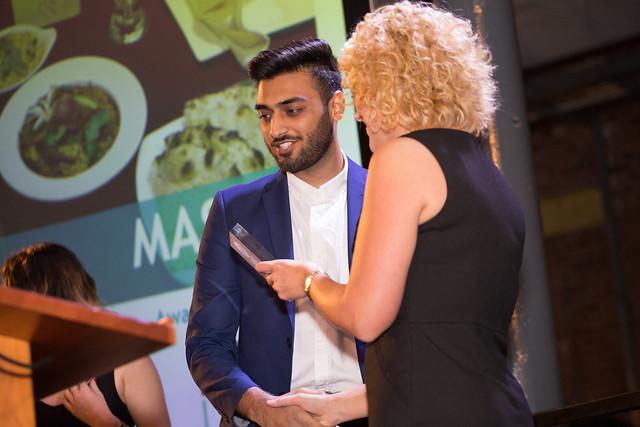 171009Derby Food & Drink Awards 2017_0089_300dpi
