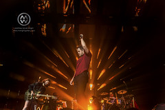 ImagineDragons_243