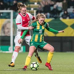 070fotograaf_20171215_ADO Den Haag Vrouwen-Ajax_FVDL_Voetbal_3601.jpg