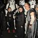 Spiro Birthday Star Wars Theme 166
