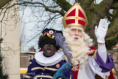 070fotograaf_20171125_Intocht Sinterklaas_FVDL_Evenement_1309.jpg