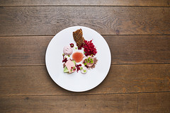 Gourmet Restaurant Perior Leer