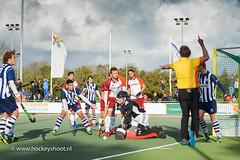 Hockeyshoot20171105 Hockey Heren - hdm H1-Almere H1_3348_20171105.jpg