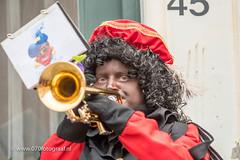 070fotograaf_20171118_Intocht Sinterklaas_FVDL_Evenement_922.jpg
