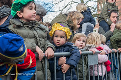 070fotograaf_20171125_Intocht Sinterklaas_FVDL_Evenement_4793.jpg