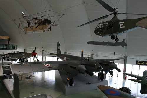 "Royal Airforce Museum London • <a style=""font-size:0.8em;"" href=""http://www.flickr.com/photos/160223425@N04/27102897119/"" target=""_blank"">View on Flickr</a>"