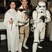Spiro Birthday Star Wars Theme 027