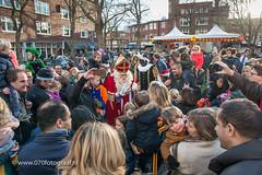 070fotograaf_20171125_Intocht Sinterklaas_FVDL_Evenement_5018.jpg