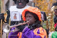 070fotograaf_20171125_Intocht Sinterklaas_FVDL_Evenement_1258.jpg