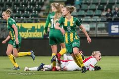 070fotograaf_20171215_ADO Den Haag Vrouwen-Ajax_FVDL_Voetbal_3987.jpg